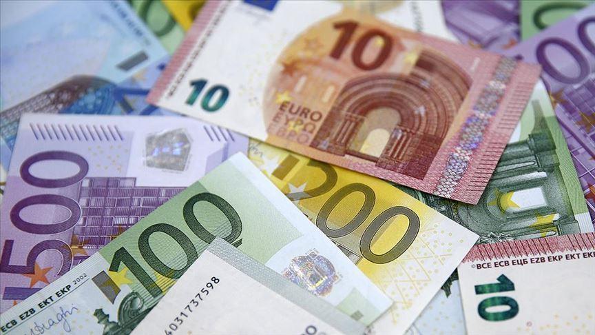 Avrupa ekonomisinin aradığı çözüm çözümsüzlüğe yol açtı
