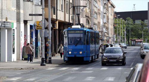 Balkanlar'da vakaların artmasıyla yeniden bazı tedbirler getirildi
