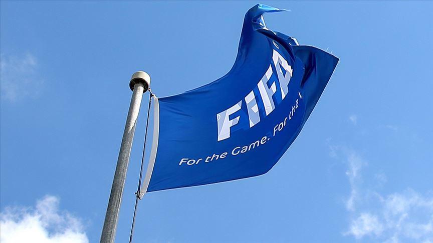 FIFA, 5 oyuncu değişikliği kuralının uygulanacağı süreyi uzattı