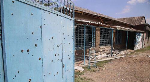 BM: Azerbaycan-Ermenistan çatışmasının büyümesi felaket olur