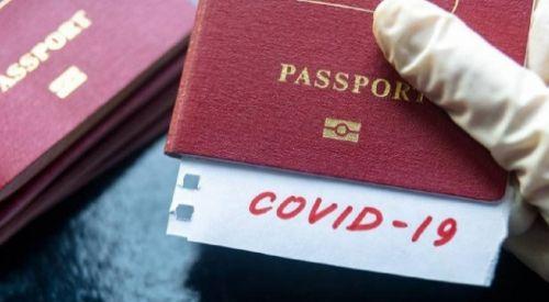 Yunanistan'dan, Bulgaristan ve Romanya'dan gelenlere test şartı