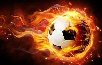 UEFA'nın Türk ve Yunan takımlarını eşleştirmeyeceği iddia edildi