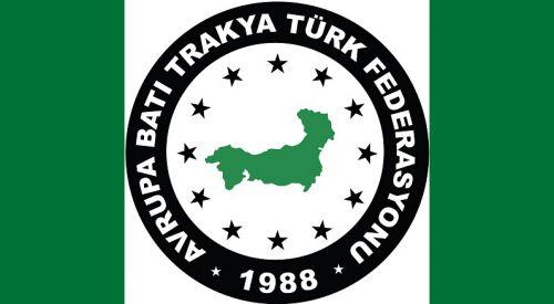 'Batı Trakya Türk toplumunun eğitim özerkliğine bir darbe daha'