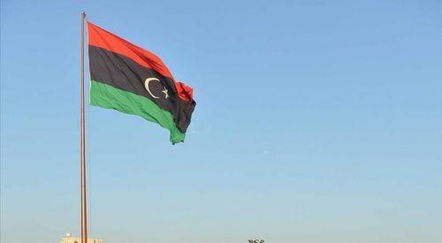 Libya Dışişleri: Libya'nın deniz haklarının ihlal edilmesine izin verilmeyecek