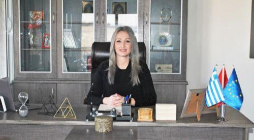 'Trakya Kalkınma Komisyonu zaruri ve akıllıca bir girişim'
