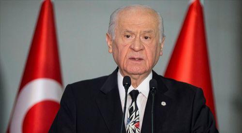 'Yunanistan'ın Mısır'la geçersiz bir anlaşma imzalaması ahlaksız bir tertiptir'