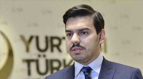 Α. Ερέν: Οι Τούρκοι της Δ.Θράκης δεν θα υποκύψουν στις συστηματικές καταπιέσεις της Ελλάδας