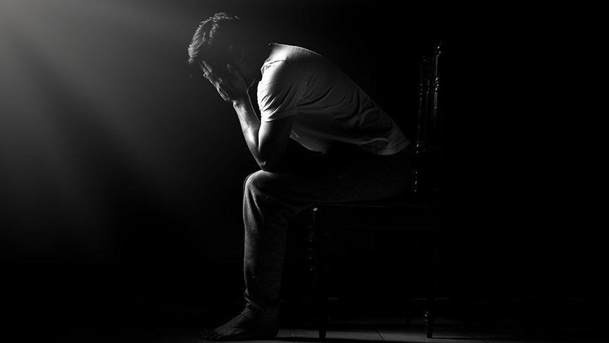 Gümülcine'de bir vatandaş intihar etti