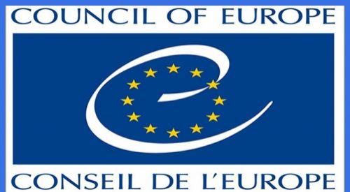 'Yunanistan Avrupa İnsan Hakları Mahkemesi'nin kararlarını uygulamıyor'