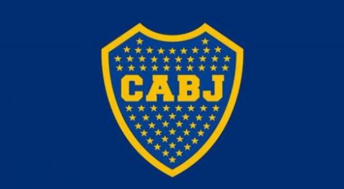 Boca Juniors'un 18 futbolcusu Kovid-19'a yakalandı