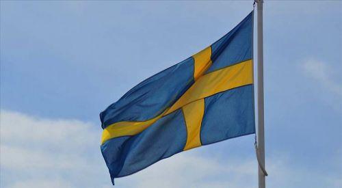 İsveç Hristiyan Birliği'nden Kur'an-ı Kerim'i yakma provokasyonlarına kınama