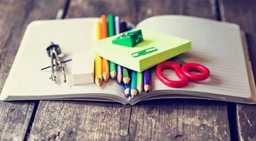 BTAYTD yeni eğitim-öğretim yılı mesajı yayınladı