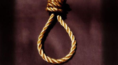 Mısır'da 13 muhalif daha idam edildi
