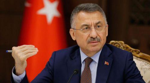 «Η Αρμενία διαπράττει έγκλημα κατά της ανθρωπότητας»
