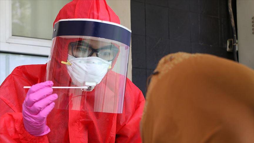 DSÖ: Virüsün serbestçe dolaşmasına izin vermek ahlak dışıdır