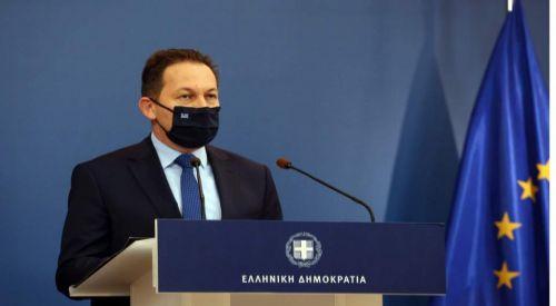 Yunanistan, Kıbrıs'ın yeni Cumhurbaşkanı Tatar'ın müzakereleri sürdüreceğini 'umuyor'
