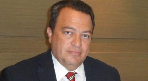 Ομιλία που περιείχε διακρίσεις από τον Βουλευτή Στυλιανίδη στην Επιτροπή Ανάπτυξης της Θράκης