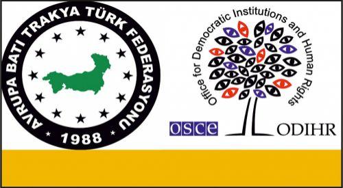 Η ABTTF συμμετείχε στο διαδικτυακό σεμινάριο του ΟΑΣΕ για το κράτος δικαίου