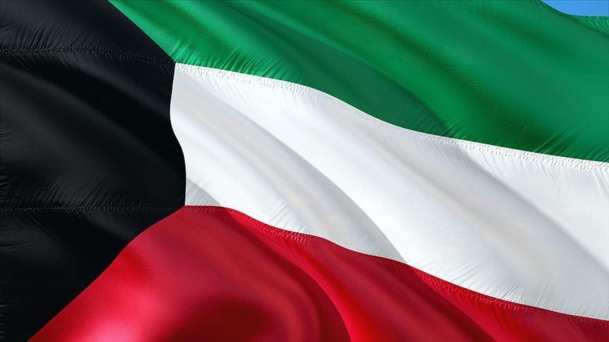 Kuveyt'ten Fransa'ya tepki