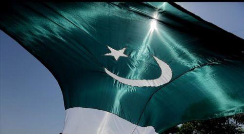 Pakistanlı siyasetçiler ve ilim insanları Fransız mallarına boykot çağrısı yaptı