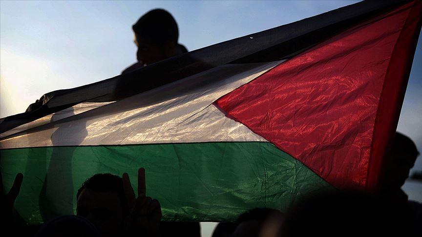 Filistin içerikli paylaşımlara, 'İsrail baskısı' nedeniyle sosyal medyada ayrımcılık
