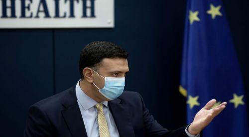 Maske takma zorunluluğu uzun süre devam edecek