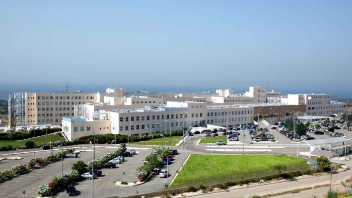 Gümülcineli Kovid-19 hastası hayatını kaybetti