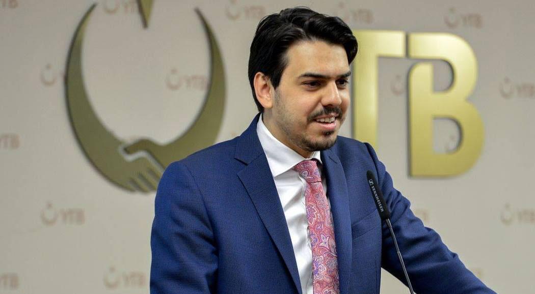 YTB Başkanı Eren, Batı Trakya Türkleri ve eğitim sorunları ile ilgili makale kaleme aldı