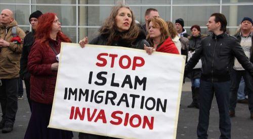 Avrupa'daki çifte standart İslamofobiyi artırıyor