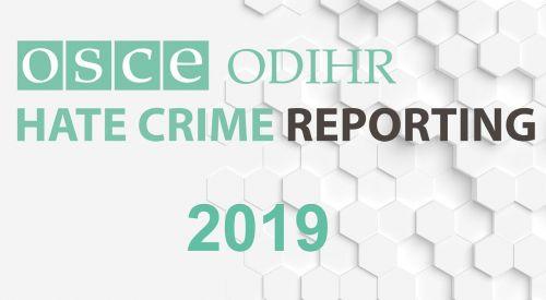 Eπιθέσεις μίσους που στοχεύουν την τουρκική κοινότητα Δυτικής Θράκης στην Έκθεση Εγκλημάτων Μίσους του ΟΑΣΕ 2019