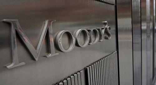 Moody's: Avrupa'da yenilenen kısıtlamalar ekonomide toparlanma ivmesini yavaşlatacak