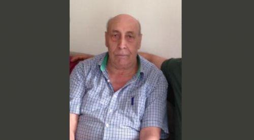 DEB Partisi'nin kurucularından Şaban Makaracı vefat etti