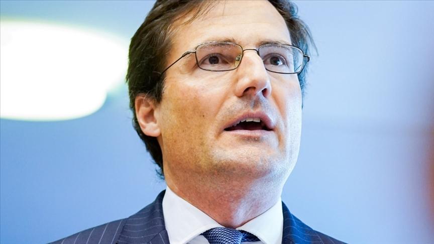 AP Macar Milletvekili: Türkiye olmadan çözüm sağlamak çok daha zor