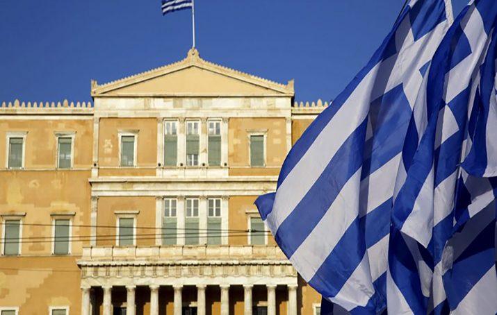 Türkiye'ye yaptırım Yunanistan'ı sevindirdi