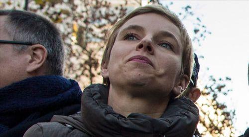 Fransız milletvekili, Fransa'yı BAE'nin Yemen'de işlediği suçları örtbas etmekle suçladı