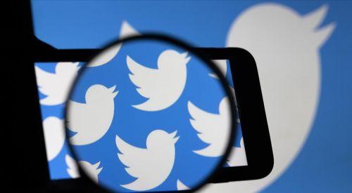 Twitter, Kovid-19 aşılarına yönelik yanlış yönlendiren bilgileri kaldıracak