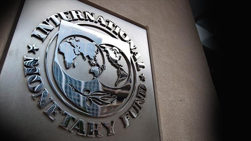 IMF'den 'Euro Bölgesi ekonomisi' değerlendirmesi: Görünüm son derece belirsiz