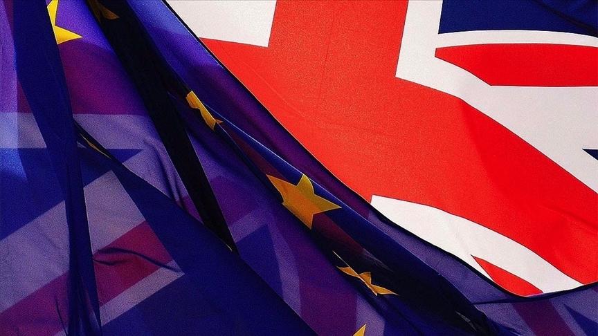 AB'den 5 milyar euroluk Brexit fonu hazırlığı