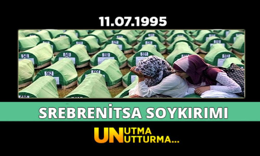 Bosna Hersek'te savaşta ölen 7 bin 571 kişi hala kayıp
