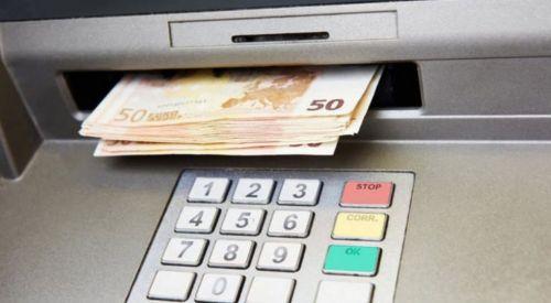 Επίδομα 534 ευρώ: Ξεκινούν οι πληρωμές των αναστολών Δεκεμβρίου