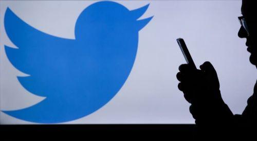 Twitter QAnon bağlantılı 70 binden fazla hesabı askıya aldı