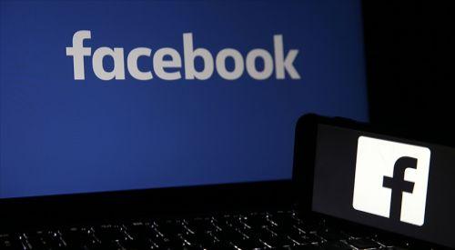 AB mahkemesi: 'Facebook'a her üye ülkede dava açılabilir'