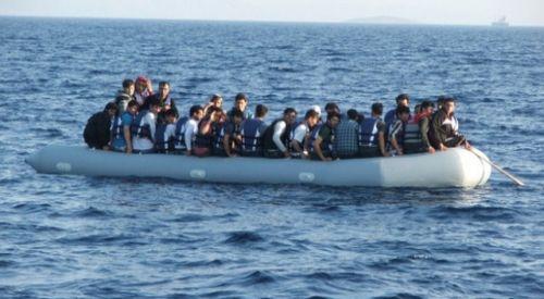 Yunanistan 2 bin FETÖ'cünün siyasi sığınma başvurusunu kabul etti