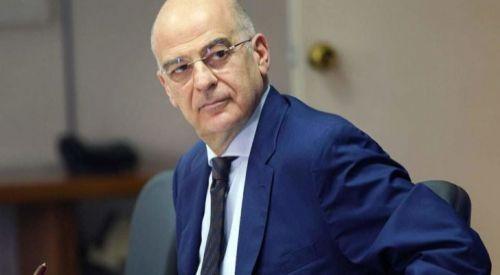 """""""Girit'in doğusunda kara sularımızı genişletmeyi planlıyoruz"""""""