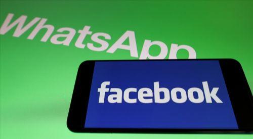 AB'deki veri kuralları ihlali nedeniyle WhatsApp'a para cezası hazırlığı