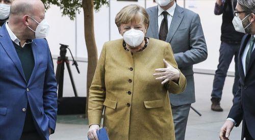 """""""Pandemi gelecek aylarda ve yıllarda da hayatımızı etkileyecek"""""""