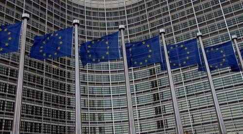 AB üyeliği Balkanlar'da 'yol kesme' mücadelesine dönüştü