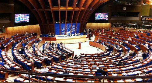 Yunanistan AİHM kararlarını uygulamada en sorunlu 10 ülkeden biri!