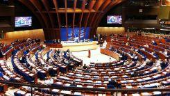 Η Ελλάδα είναι μια από τις 10 πιο προβληματικές χώρες στην εφαρμογή των αποφάσεων του ΕΔΑΔ!