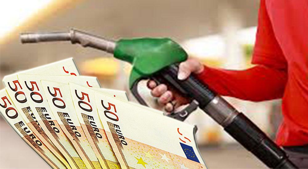 Isınma desteğinde taban 220 euro olarak belirlendi